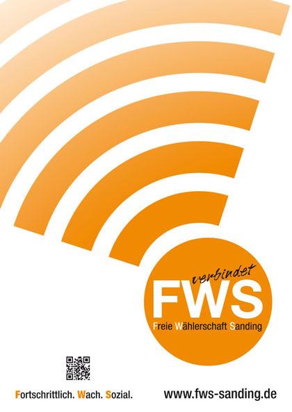 Plakat_FWS_1