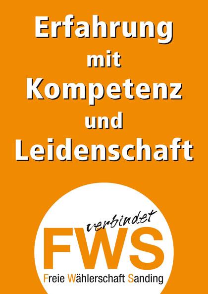 Plakat_FWS_2