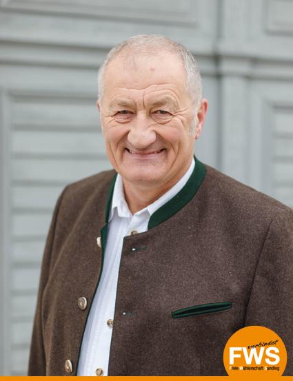 Helmut Haase