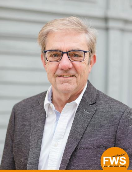 Heribert Pritzl
