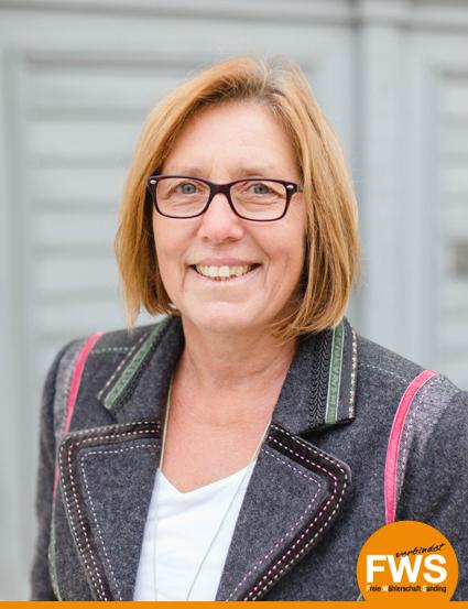 Marion Tilgen