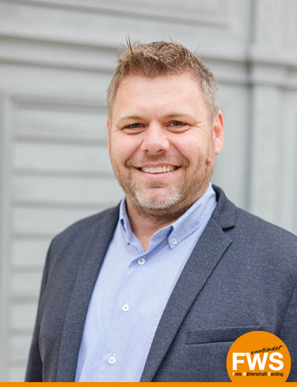 Mathias Englbrecht