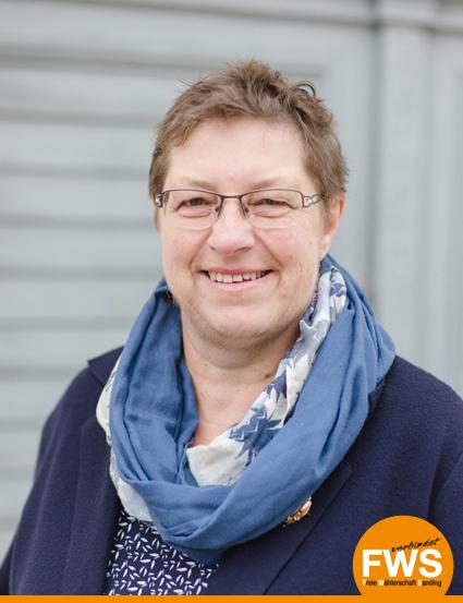 Veronika Drescher
